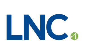 LNC LogisticNetwork Consultants GmbH