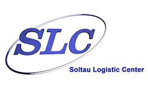 Soltau Logistic Center GmbH & Co. KG