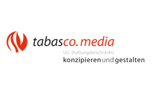 tabasco.media UG