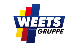 Weets-Gruppe
